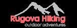 Rugova Hiking